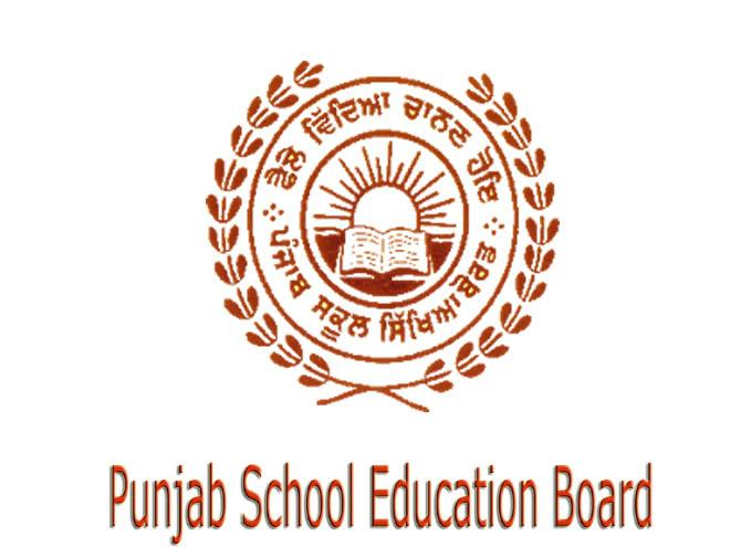 Punjab Board Result: PSEB Class 10 Result 2018 today at pseb