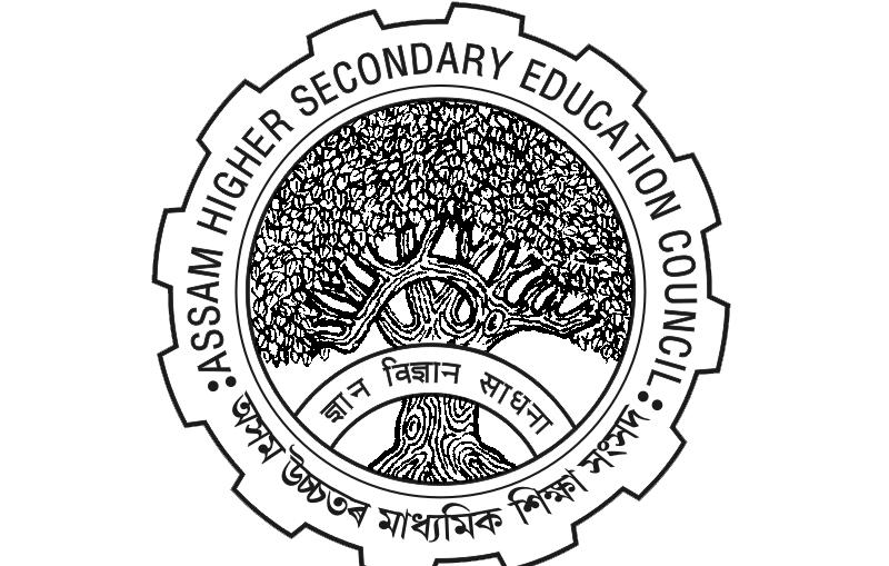 AHSEC, Assam